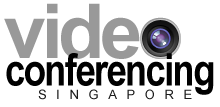 Video Conferencing Singapore