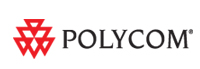 Polycom - Industry Leader in Video Conferencing and Collaboration